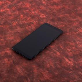 Display Tela Touch Umi Digi S2 6 F602517va Com Quadro