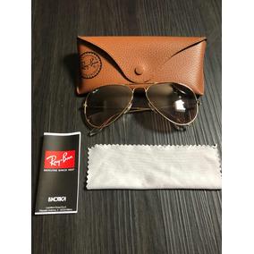 Oculos Rayban Espelhado - Óculos De Sol, Usado no Mercado Livre Brasil c371189b92