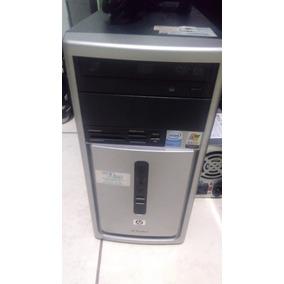 Computador Hp Pavillion B2030br