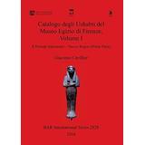 Catalogo Con Precios De Giovanna Di Firenze Relojes Lapicera en ... 023d00ee2fda