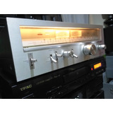 Pioneer Estéreo Tuner Tx9500 Ll Audio Vintage