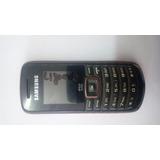 Celular Samsung Gte1085l
