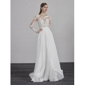 Venta de vestidos de novia usados en guayaquil