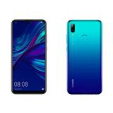Huawei P Smart 2019 32gb Original Nuevo Sellado Liberado