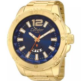 Relógio Masculino Condor Co2115wx/4a
