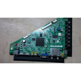 Firmware Dwled-50fhd