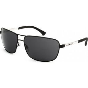 87 Original Novo Oculos De Sol Emporio Armani Ea 2005 3003 - Óculos ... 2c19379dfb