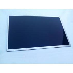 Pantalla De Tablet Canaima (compatible Con Ambos Modelos)