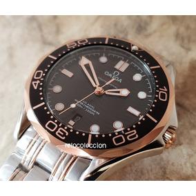 be47bbdb44bb Relojes Omega Imitacion - Reloj para Hombre en Mercado Libre México