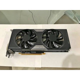 Nvidia Gtx 760 Evga
