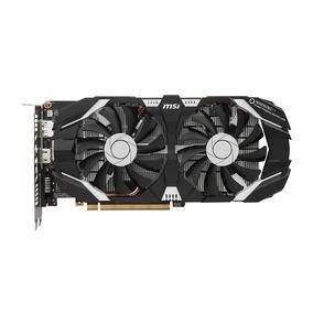 Tarjeta De Video Msi Geforce Gtx 1060 3gb Como Nueva Gpu