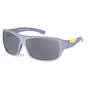 Oculos Polarizado Mormaii Atlas Xperio De Sol - Óculos no Mercado ... fc788df865