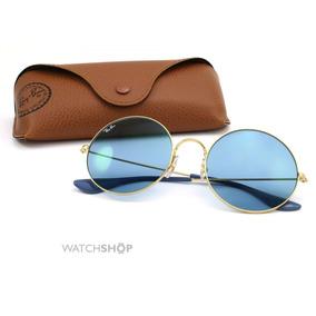 53987d5c0f979 Hvl F7s De Sol - Óculos no Mercado Livre Brasil