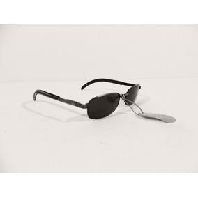 c1d31301f80aa Oculos Beach Force De Sol - Óculos no Mercado Livre Brasil
