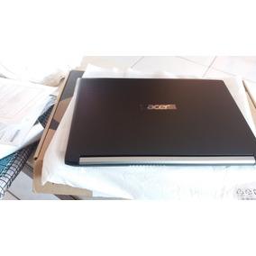 Notebook Acer Core I5 2gb Gddr5 Dedicado .