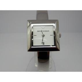 Reloj Original Emporio Armani Ar 0703 Dama