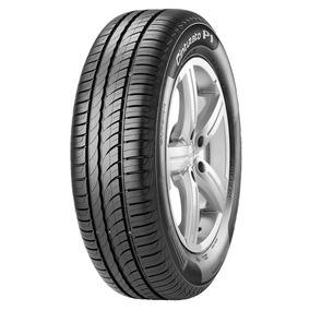 Pneu Pirelli Cinturato P1 Aro 15 205/65 R15 94t