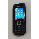 Nokia 3120 C Usado