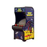 Tiny Arcade Space Invaders Game Mini Maquinita