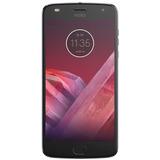 Moto Z2 Play 64 Gb - Gris Motorola