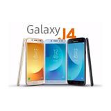 Celular J4 Liberado Sm-j410gz Samsung