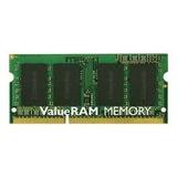 Memoria Ram 8gb Ddr3 1600 Pc3l Para Laptop Usado