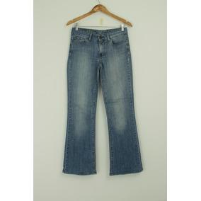 f21c9ee20c4db Calça Jeans Calvin Klein Tamanho 32x32 Eua 42 Brasil - Calças no ...
