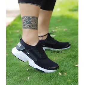 f0e49f5ebe Tenis De Moda Para Hombres Ropa Zapatos - Zapatos en Mercado Libre ...
