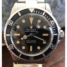 a7c9e16b8fd Vendo Rolex Day Date Presidente Ii Original - Joias e Relógios no ...