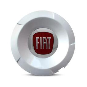 Calota Tampa Roda Fiat Stilo Abarth Aro 14 15 16 17