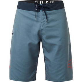 Boardshort Fox 360 Indigo, Moda Casual Lifestyle