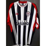 Camisa Do Brasil Curitiba no Mercado Livre Brasil b7e680049d5da