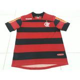 ed8c3516cc Ronaldinho Gaucho Camisa 10 Fc Barcelona Mcfarlane - Futebol no ...