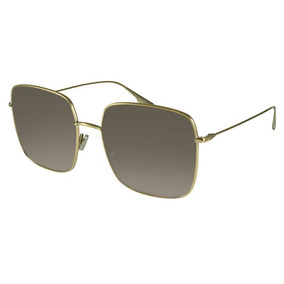 8e7ac2ddcc10a Óculos De Sol Christian Dior Stellaire 1 Ham 86 59x18 145