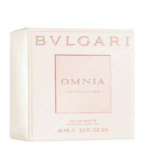 Miniatura De Perfume Bvlgari Omnia - Perfumes Importados Bvlgari ... 8a415e41d7
