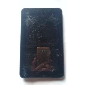 Carcaça Tablet Dl
