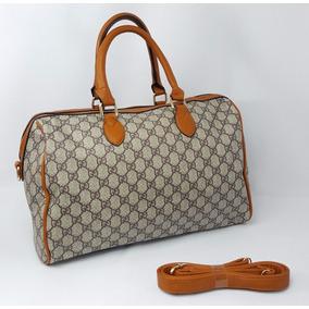 Bolsa Gucci Mod. Aves/ Envio Gratis