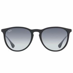ea1f28390cdd8 Oculos Rayban - Óculos De Sol Ray-Ban Erika Sem lente polarizada no ...