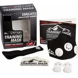 Training Mask 2.0 Mascara Elevation + Pack Filtros Extras