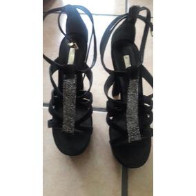 Zapatos Guess 6mx Nuevos