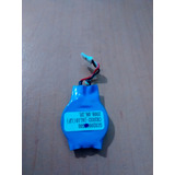 Bateria De Bios Dell Latitude E4300 Gc02000kg00