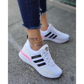 Zapatos Adidas Baratos Mujer - Botas para Hombre en Mercado Libre ... 913bd1fcd03