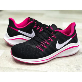 ebd3d12dd01c5 Tenis Blancos Mujer - Tenis Nike para Mujer en Valle Del Cauca en ...