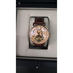 d22e2d0462b Do Relogio Patek Philippe - Relógio Masculino no Mercado Livre Brasil