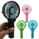 Ventilador Verde - Ventilador 1 velocidade no Mercado Livre Brasil 0b7fd122f5cbe