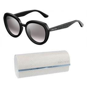 d85c01a93b29a Oculos Prada Preto E Branco - Óculos no Mercado Livre Brasil