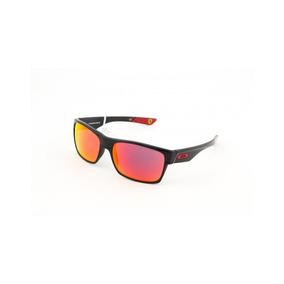 9e77a0a7623dc Oakley Two Face Ferrari De Sol - Óculos no Mercado Livre Brasil