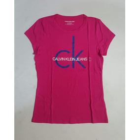 Blusas Calvin Klein Original