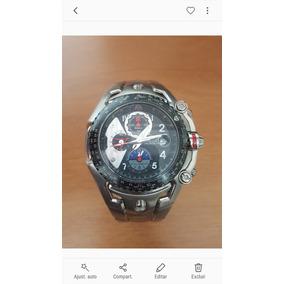 a8bdcb484d2 Relogio Orient Flytech Usado - Relógio Orient Masculino
