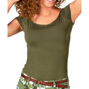87789 Body Marca Mtx Mod. 1056 Color Verde Original